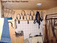 Heimatstube in Trautenstein